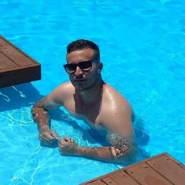 vasilish9's profile photo