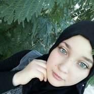 sindab7's profile photo