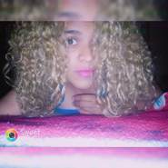 yonsiim's profile photo