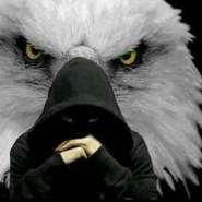 seridrs's profile photo