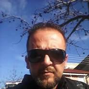 nikosn121's profile photo
