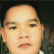 user_ragc823's profile photo