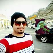 faizana291's profile photo