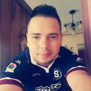 andresbarquero's profile photo