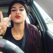 ayak136's profile photo