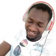 danield2621's profile photo
