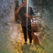 kylew426's profile photo