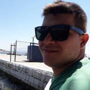 karajohn_13_007's profile photo