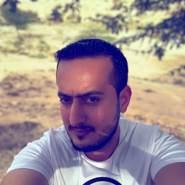 taherb47's profile photo