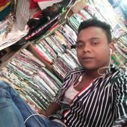 rohimm19's profile photo