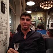 vankazayats's profile photo