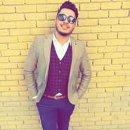 hussein_riaz's profile photo