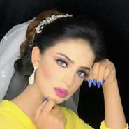 amira3125's profile photo
