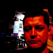 johnhenry48's profile photo