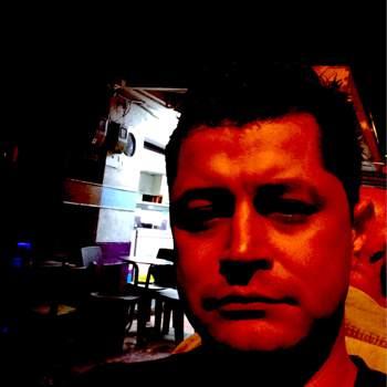 johnhenry48_Antioquia_רווק_זכר