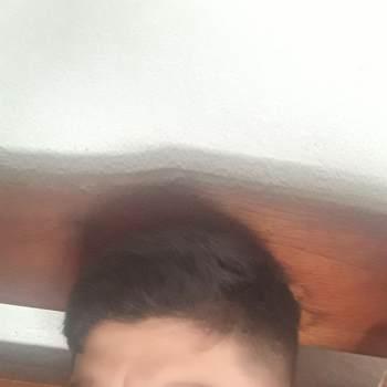 faberc10_Putumayo_Soltero/a_Masculino