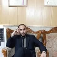 smeera7's profile photo