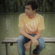 zisank1's profile photo