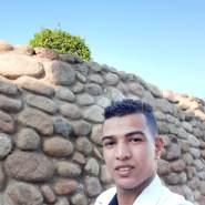 haithamm64's profile photo