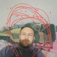mehmetg1730's profile photo