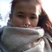 luciep32's profile photo