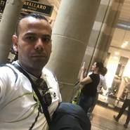 mohamedf2125's profile photo