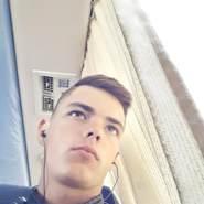 user_wd84062's profile photo