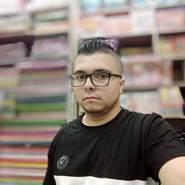 fabianduque1's profile photo