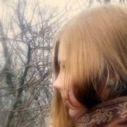 volshebnitsia's profile photo