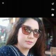bechirl20's profile photo