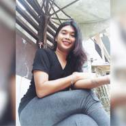junbel2's profile photo