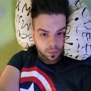 alex69818's profile photo