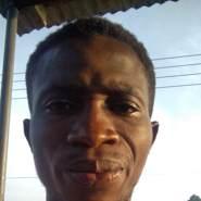 evans8766's profile photo