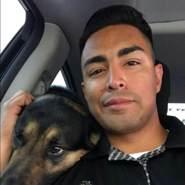 david45332's profile photo