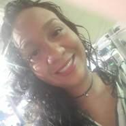 ximenam73's profile photo