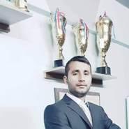 tasawarh1's profile photo