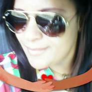 griseldac52's profile photo
