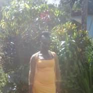 sabrinak74's profile photo