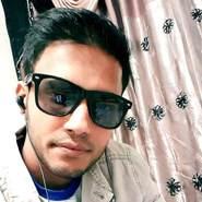 ahmada11665's profile photo