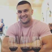 jacobgary's profile photo