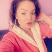 linda123__3__1's profile photo
