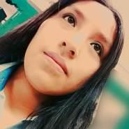 anabelizac's profile photo
