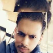 mohammadAlabasi's profile photo