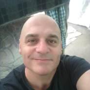 vertigos9's profile photo
