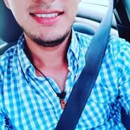 jossel11's profile photo