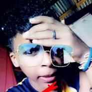 CarlosDisla's profile photo