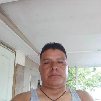 ramondiasdelgado_Florida_Single_Male
