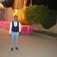 ahmeda17421's profile photo