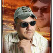 user_xego18564's profile photo
