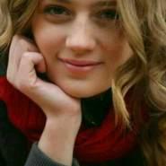 gigivjf's profile photo